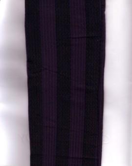 d760865796427 Haberdashery, underwear, Fashion, pajamas, body, tights, - Tights ...