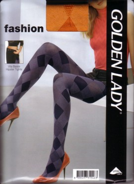 d77d1054f8fea Merceria Intimo Moda pigiami body reggiseni collant calze t-shirt ...