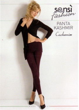 best cheap a5b3e 5bf43 Panta Kashmir wool angora